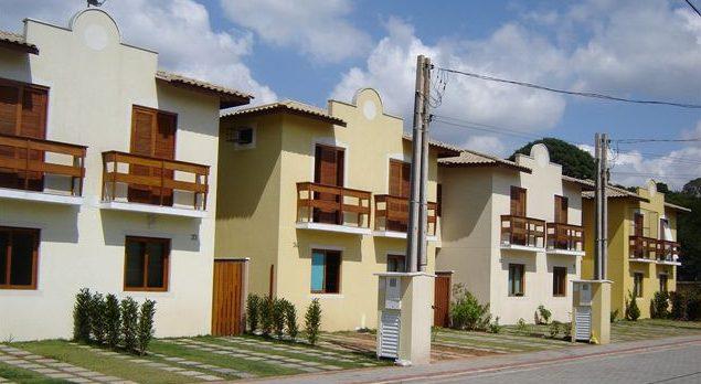 Imagem destacada Residencial San Filipi