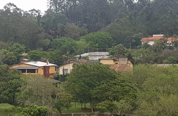 Imagem destacada Quintas do Colibri