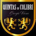 logotipo-quintas-sf